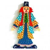 Clown «Chaman»