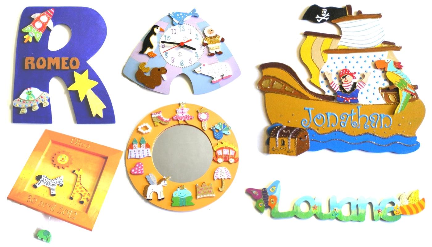 Decoration fait main pour chambre jouet mou fait main chat d coration chambre enfant doudou d for Decoration chambre bebe fait main
