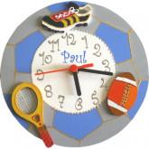 Horloge sport
