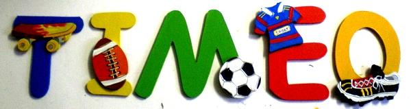 Lettres_sport_pour_Timeo.jpg