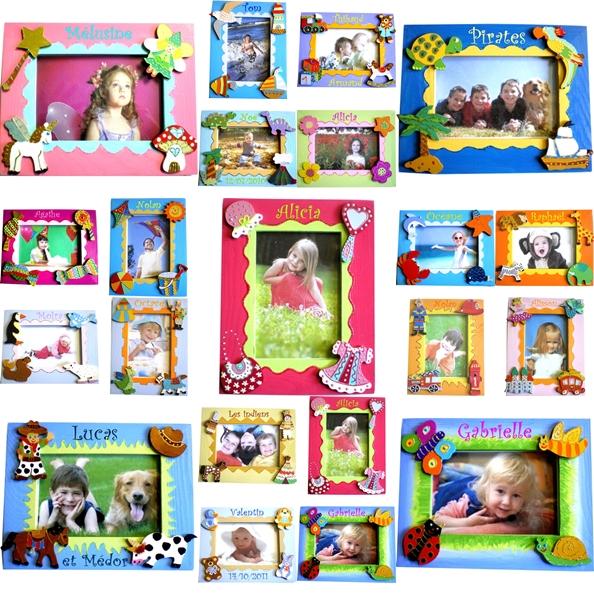Cadres_-photos_personnalises_enfants.jpg